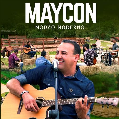 Modão Moderno de Maycon