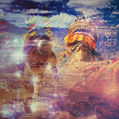Fruits of the Imagination 2 von Astropilot