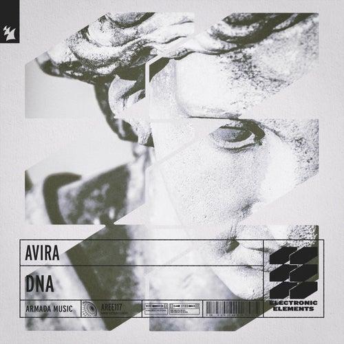 DNA by Avira