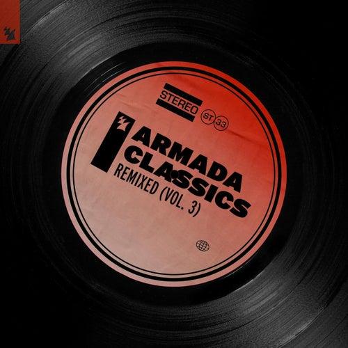 Armada Classics - Remixed (Vol. 3) von Various Artists