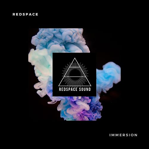 Immersion fra Redspace
