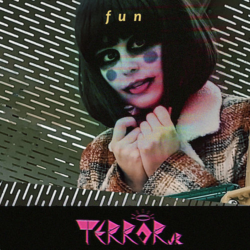 Fun by Terror Jr
