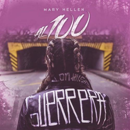 Al 100 de Mary Hellen