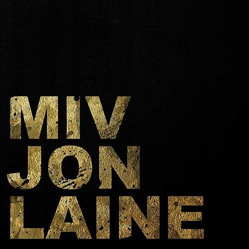 Miv by Jon Laine