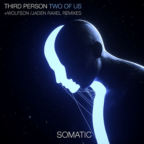 Two Of Us by Third Person