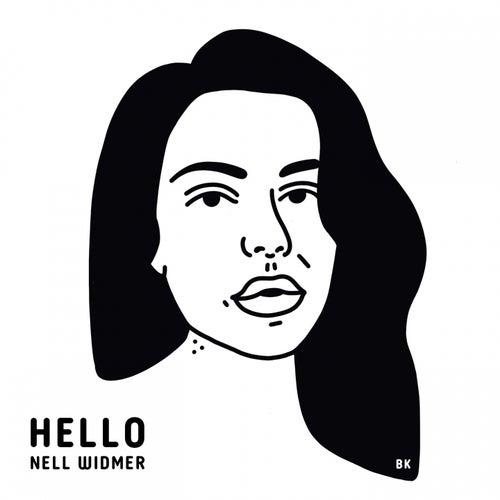 Hello de Nell Widmer