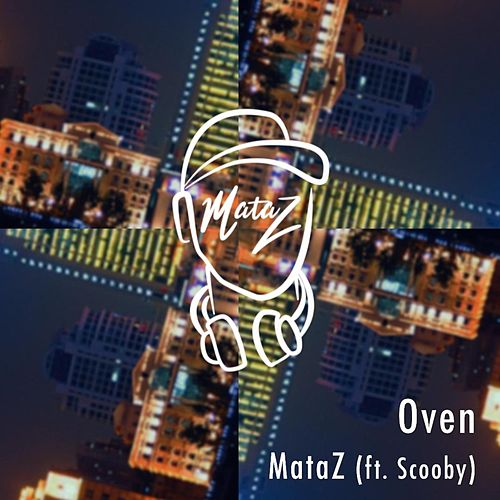 Oven by Mataz