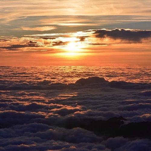 Wolkentraum de Nick Draeger