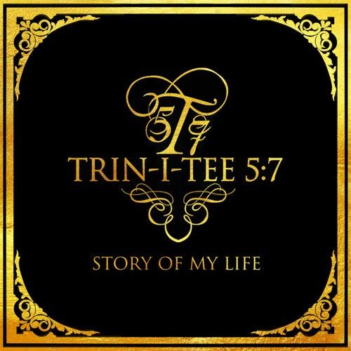 Story Of My Life de Trin-i-tee 5:7