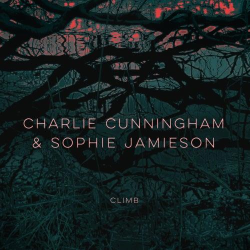Climb by Charlie Cunningham