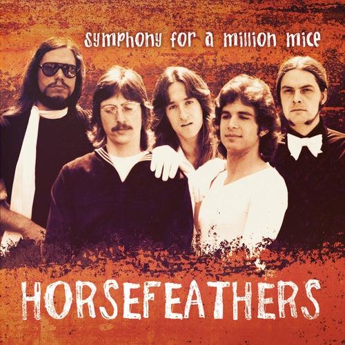 Symphony for a Million Mice de Horse Feathers