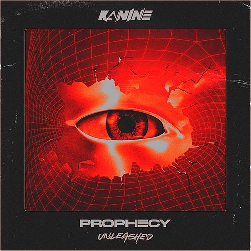 Prophecy by Kanine