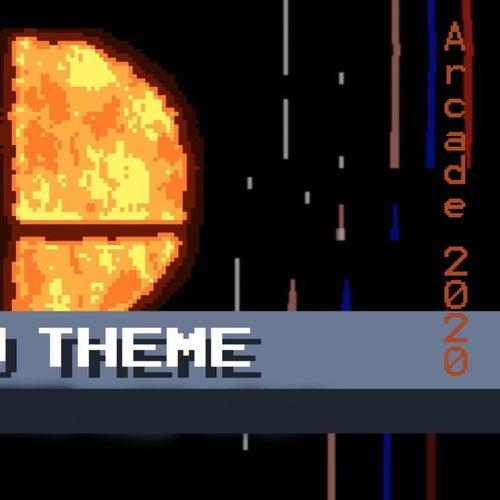 Arcade 2020 de G Funk