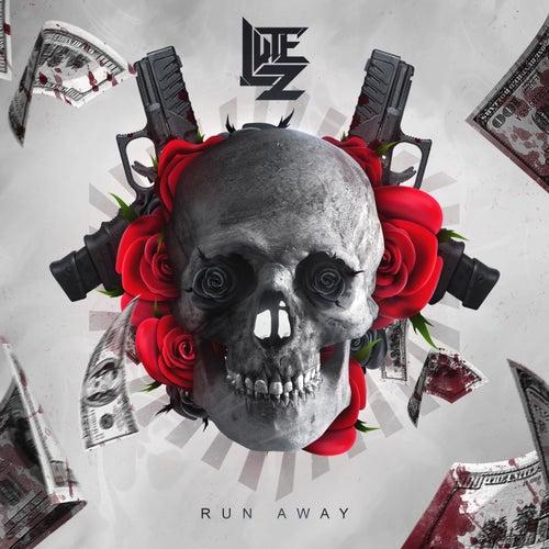 Run Away de Lutez