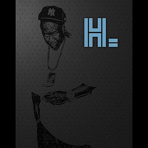 Dats A Hit! Dirty Version von Big H