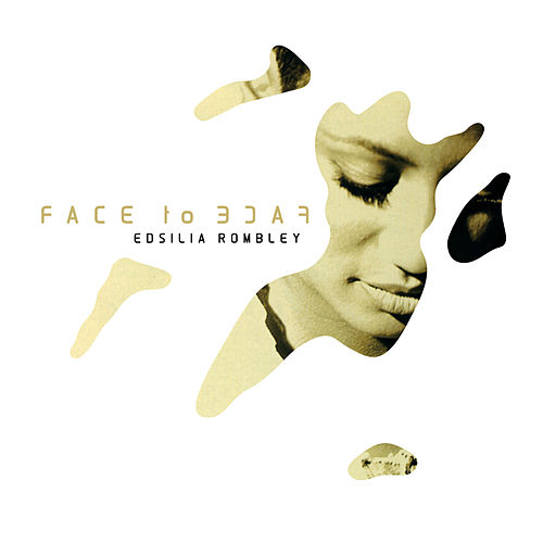 Face To Face by Edsilia Rombley