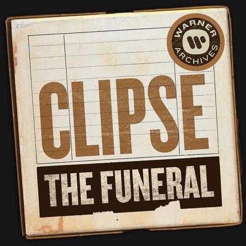 The Funeral de Clipse