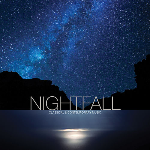Nightfall by Various Artists