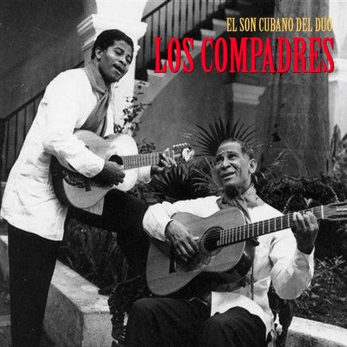 El Son Cubano del Dúo Los Compadres (Remastered) by Los Compadres