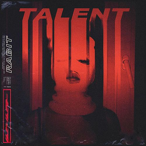 Talent de Rabit
