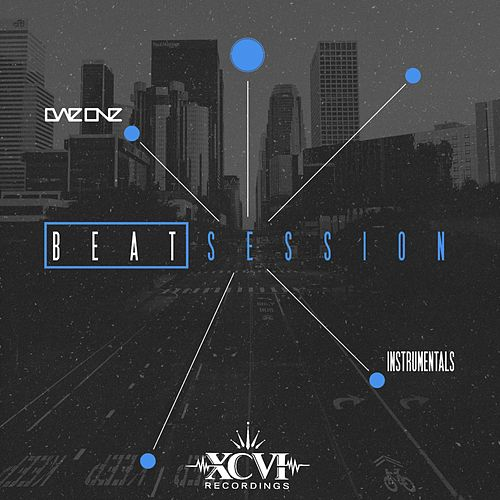 Beat Session von Dae'One