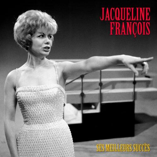 Ses Meilleurs Succès (Remastered) by Jacqueline François