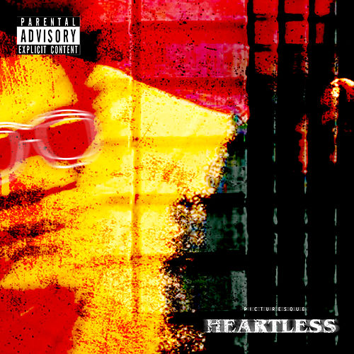 Heartless di Picturesque