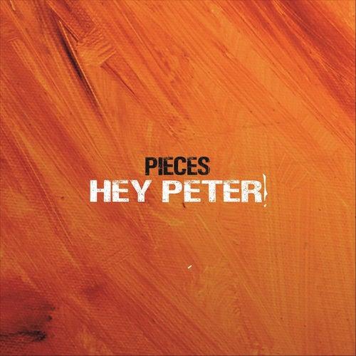Pieces de Hey Peter!