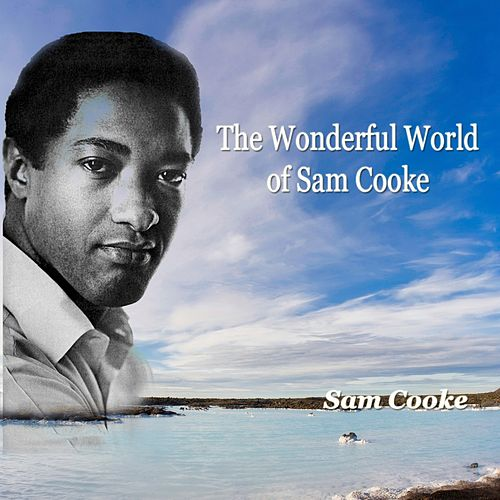 The Wonderful World of Sam Cooke di Sam Cooke