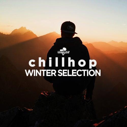 Southbeat Music Pres: Chillhop Winter Selection von Various Artists