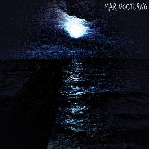 Mar Nocturno von Lupo