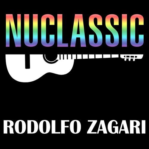 Nuclassic di Rodolfo Zagari