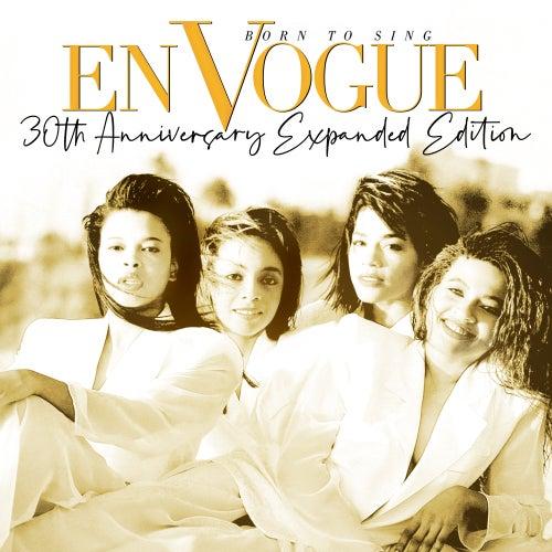 Mover (2020 Remaster) de En Vogue