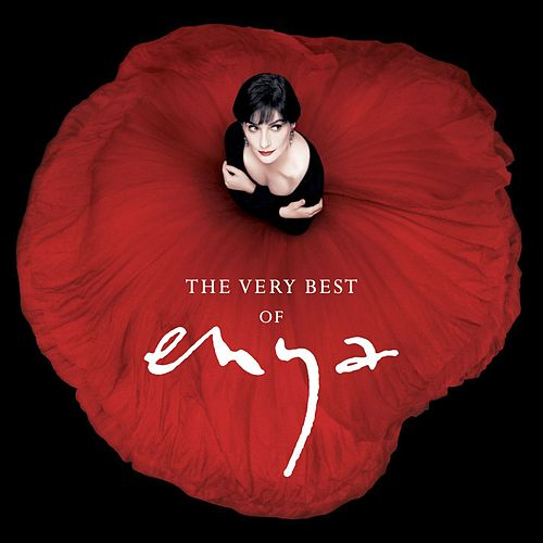 The Very Best of Enya (Deluxe Edition) by Enya