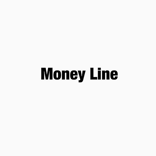 Money Line von Dom Sharpe