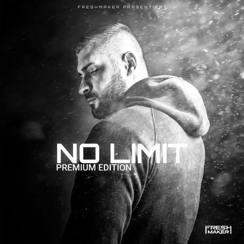 No Limit (Premium Edition) von Freshmaker