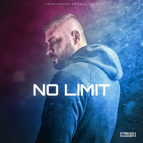 No Limit by Freshmaker