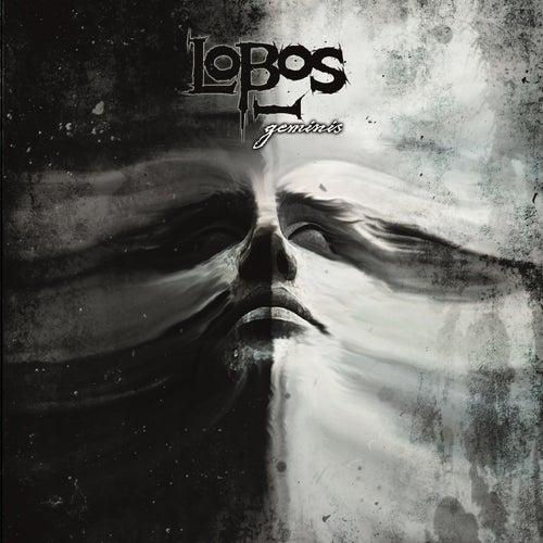 Géminis by Los Lobos