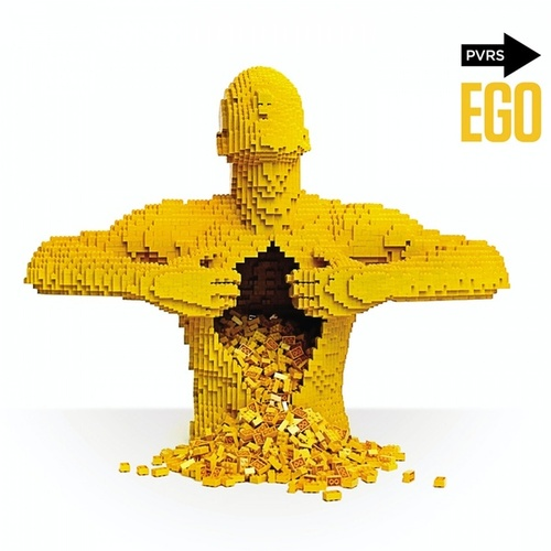 Ego by Pervers