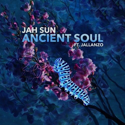 Ancient Soul de Jah Sun