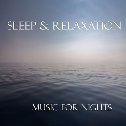 Music for Nights von Sleep