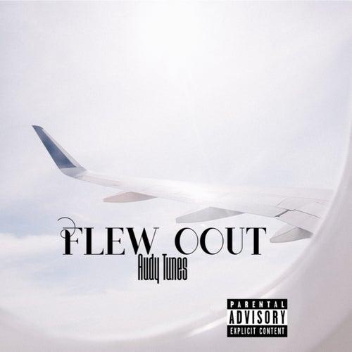 Flew Oout de Audy Tunes