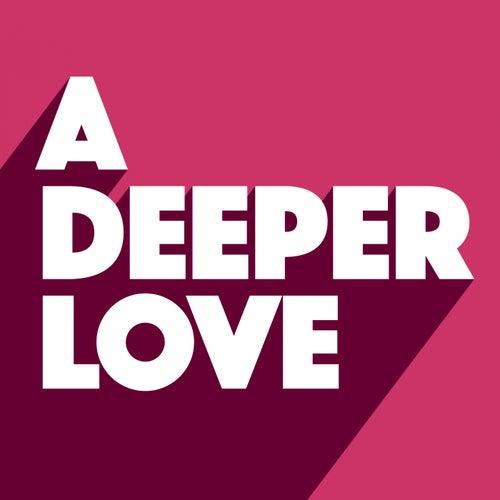 A Deeper Love de Kevin McKay