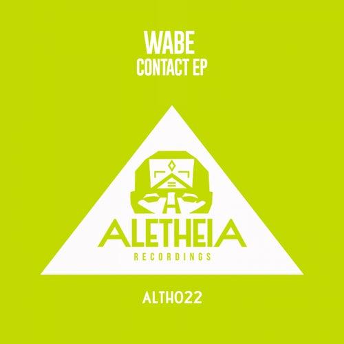 Contact EP de Wabe