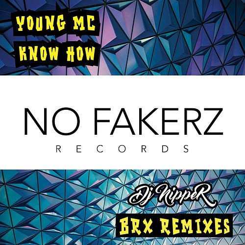 Know How by Young M.C.
