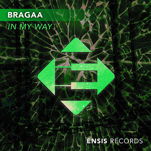 In My Way von Bragaa