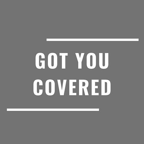 Got You Covered de Andrew Stevens