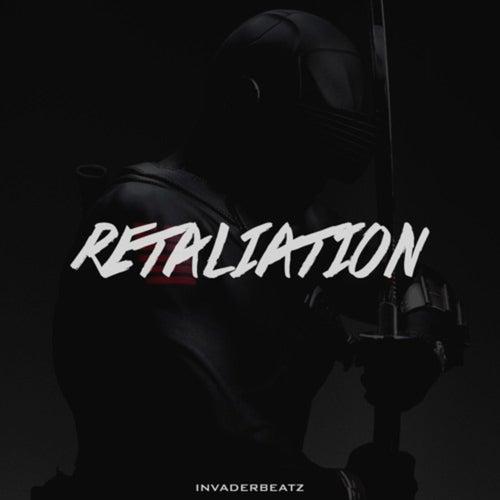 Retaliation di InvaderbeatZ