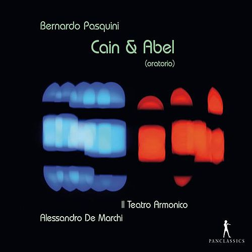 Pasquini: Cain & Abel by Various Artists