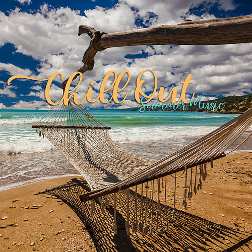 Chill Out Summer Music – Coctktail Music, Lounge Music, Modern Chill Out, Relaxation, Summertime 2020, Chillout Lounge Mix, Fresh Music de Chill Out